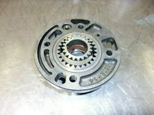 Chevy Powerglide Automatic Transmission Rear Pump In Excellent Condition