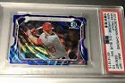 Hottest Mike Trout Cards on eBay 42