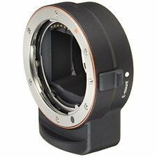SONY LA-EA3 A-Mount Lens Adapter For Sony E-Mount Cameras From Japan Tracking
