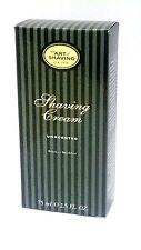 The Art of Shaving UNSCENTED Face Balm Shaving Cream for MEN 2.5 oz