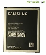 OEM Original Samsung Li-ion Rechargeable Battery For Galaxy J7 SM-J700M (2015)