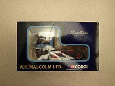 Corgi 1:50 CC12108 Renault Premium Tractor Unit W.H. Malcolm Ltd Ex Shop Stock
