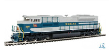 HO WALTHERS Mainline 910-19851 NORFOLK SOUTHERN Heritage SD70ACe #1070 DCC & SND