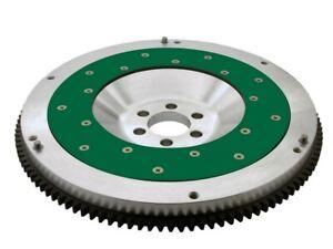 Fidanza for Toyota Pickup 20R/22R/22RED/22RTEC/4-cyl Aluminum Flywheel
