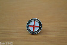 ENGLISH SCOOTERISTS - MODS - MOD - SCOOTER -  ENAMEL PIN BADGE . BRAND NEW