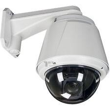 Eyemax HD-SDI PTZ security camera, 3 megapixel, 30x zoom, WDR, Wall Mount