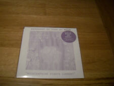 Deerhoof / Woon-woon on hoof.7""