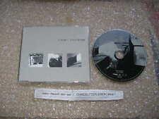 CD Indie The Notwist - Pick Up The Phone (4 Song) MCD * CITY SLANG