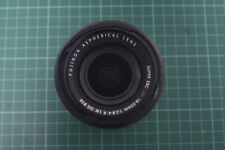 Fujifilm Fujinon XF 18-55mm F2.8/4 R Lens, Used, Fast UK Delivery