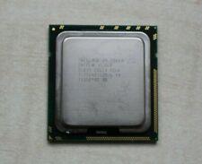 Intel Xeon X5680 Six Core Processor 3.33GHz/12M/6.40 SLBV5 Socket LGA1366 CPU