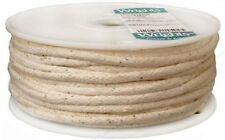 """Wright's Cotton Piping Filler Cord 8/32"""" 5-Yard Hank"""