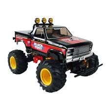 Tamiya 1/10 Blackfoot Monster Truck 2016 2WD Kit 58633