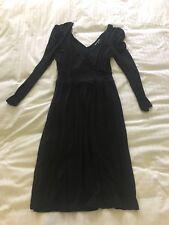 Warehouse Jersey Dress S8