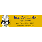 InterCol London Collectables
