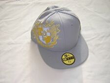 NEW ERA PITTSBURG PIRATES MLB BASEBALL CAP HAT 7 3/8 NWT $39.99