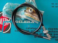 353021 GILERA TG1 GR1 200 T4 TRASMISSIONE CAVO CORDA CONTA KM CONTACHILOMETRI