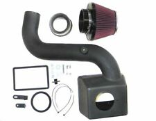 K&N Performance Air Intake System Ford Focus MK2 2.5 ST 2005-2008 [57i-2503]