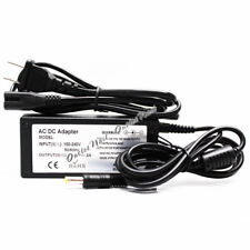 Ac Power Adapter Replacement Pa1065-300T2B200 Opi Led Lamp Gc900 Gl900 Gl901