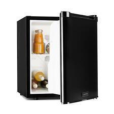 Mini Nevera Refrigerador Bebidas Minibar Botellas Portátil Aperitivos Refrescos