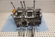 2015 Arctic Cat xf8000 800 Engine Motor crankcase Case 3007-876 f8 f800 m8 m800