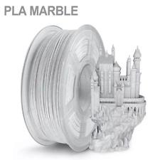 SUNLU PLA Marble Filament