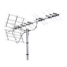 Antenas de TV Triax