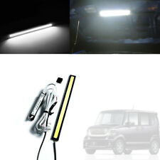 1x Car Pickup Engine Bay Under Hood IR Sensitive Auto-Switch Control LED Lights