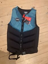 Jobe Fragment Life Vest - Womens Size M+ - Wakeboard Watersports