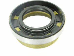 Front Axle Shaft Seal For 1993-2004 Jeep Grand Cherokee 1994 1995 1996 P644RV
