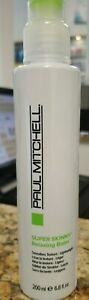 Paul Mitchell Super Skinny Relaxing Balm 6.8 oz free shipping