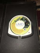 Midway Arcade Treasures: Extended Play (Sony PSP, 2005)LOOSE DISC