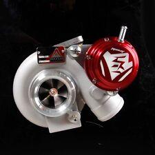 Arashi Performance GTX Billet Turbo TD04HL-19T SAAB AERO 9-3 9-5 Bolt-on 400+ HP