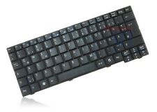 Teclado Keyboard original eMachines 250 Packard Bell DOA 150 Dot zg6