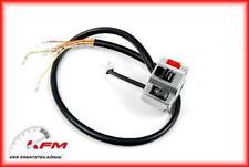 Mp51010 Zuend Schalter Fuer Suzuki 2 Und 4 Takt Aussenbord Draehte Sind Far E6K8