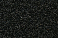 Woodland Scenics B76 Fine Ballast Bag Cinders Gravel Rocks Pebbles 18 cu. in.