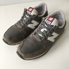 New Balance Suede New Balance 420 Athletic Shoes for Men for