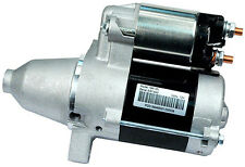 ELECTRIC STARTER FOR B&S 807383 845760 809054 & DENSO 42800-0230  (14669)