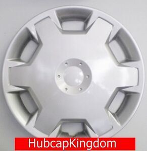 """NEW 15"""" Hubcap Wheelcover that FITS 2007-2015 Nissan VERSA CUBE"""