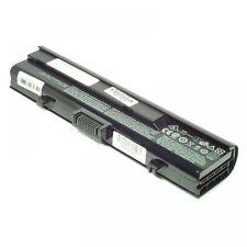 Dell Inspiron XPS M1330, Compatible Battery, Lilon, 11.1V ,4400mAh,Black