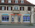 Rasierer-Zentrale-Ludwigsburg