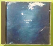 David DARLING  : Cello