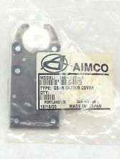 NEW! AIMCO 235-070-4 GEAR BOX CASING COVER   4-pack  FAST SHIP!!! (A111)