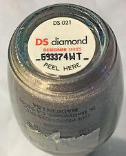 OPI DS Nail Polish Diamond .5 oz Designer Series #DS021 Shimmer