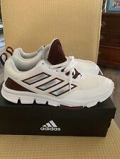 Adidas Speed trainer 5 Size 11