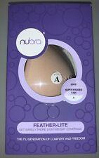 NuBra S900 Super Padded - Fair - Size A