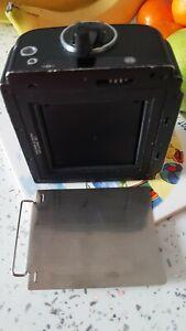 hasselblad 500cm Film Back
