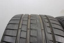 2x Goodyear Eagle F1 Asymmetric 3 275/30 R20 97Y XL , 7mm, nr 7502