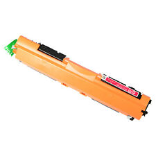 Toner Cartridge CE313A 126A Magenta for HP LaserJet Pro CP1025nw 100 MFP M175nw