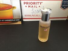 Perfume  Ralph Lauren POLO SPORT Woman 1.7 Fl.oz 50 ML Eau de Toilette EDT spray