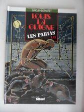 LOUIS LA GUIGNE  12   EO   1996   NEUF